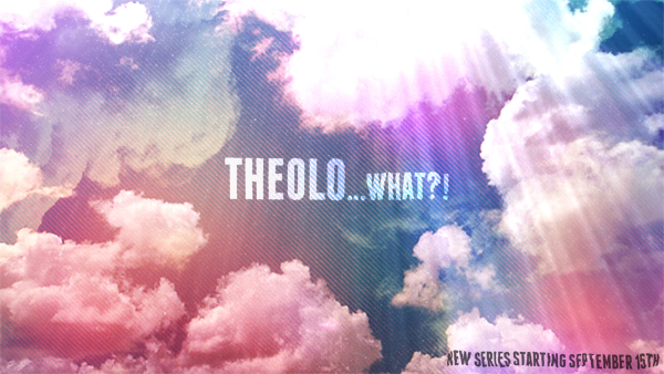 Theolowhat_WEB