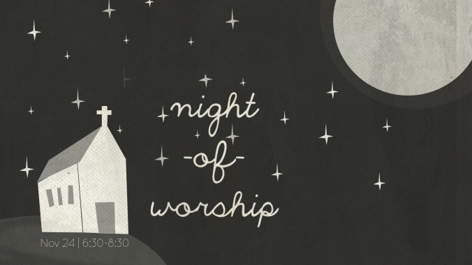 Night of Worship_13