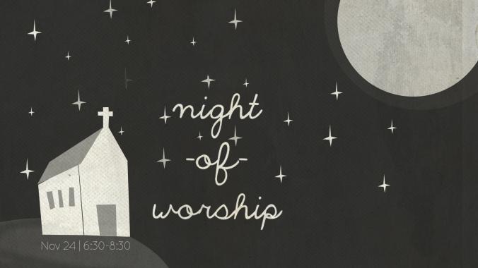 Night of Worship_13