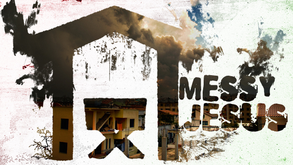 MessyJesus_WEB