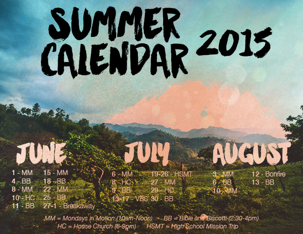 SummerCalendar15_WEB