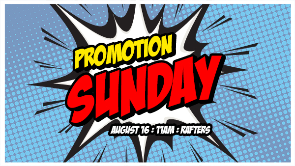 PromoSunday15_WEB