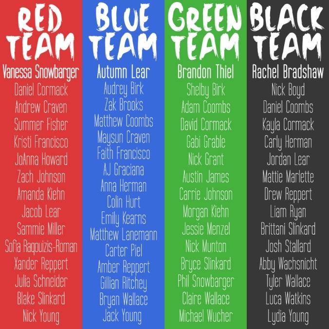 BC16_Teams