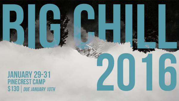 BigChill16_WEB2