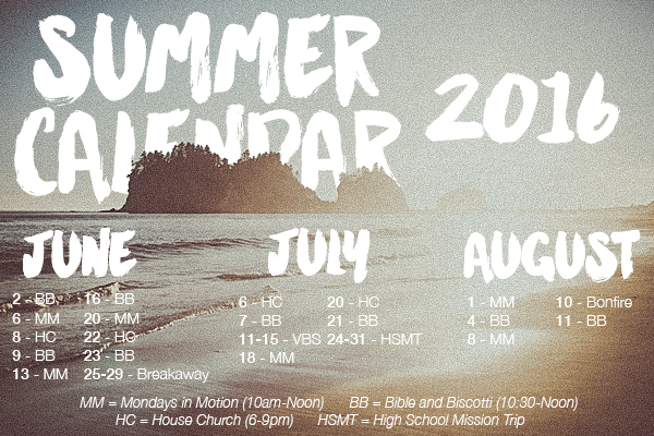 SummerCalendar16_WEB
