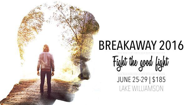 Breakaway_WEB