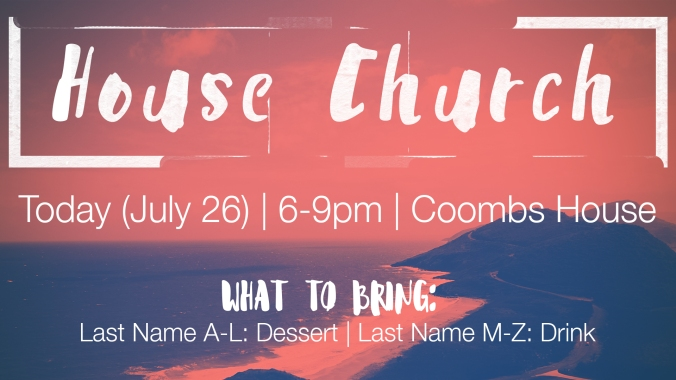 Summer17HouseChurch_Coombs