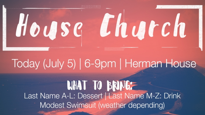 Summer17HouseChurch_Herman
