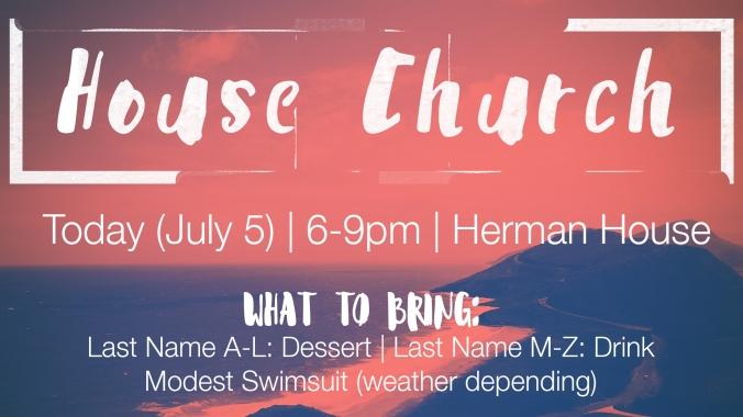 Summer17HouseChurch_Herman