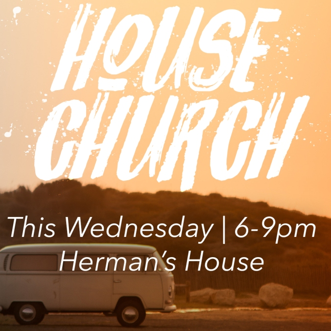 HouseChurch_Hermans
